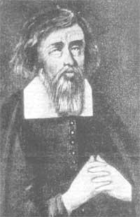 Isaac Hasselblad